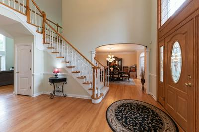 4835 WILDERNESS CT, Long Grove, IL 60047 - Photo 2