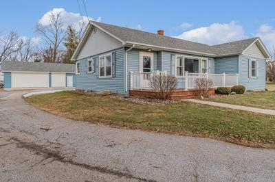 1410 186TH ST, Lansing, IL 60438 - Photo 1