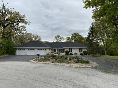 791 TENUTA CT, Olympia Fields, IL 60461 - Photo 2