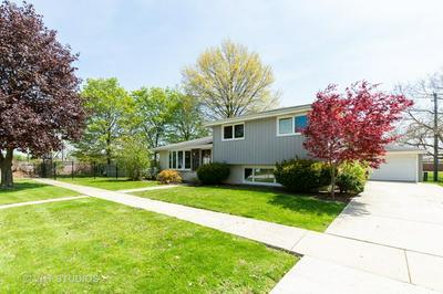 7301 W 82ND ST, Bridgeview, IL 60455 - Photo 1