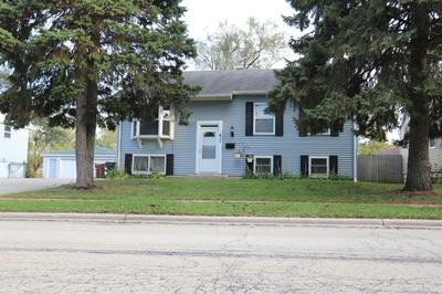 411 MARK AVE, Glendale Heights, IL 60139 - Photo 1