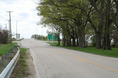 5886 IRENE RD, Belvidere, IL 61008 - Photo 1