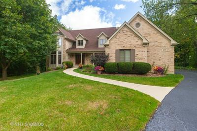 1075 ASTER LN, West Chicago, IL 60185 - Photo 1