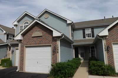 1298 CHRISTOPHER CT, Elgin, IL 60120 - Photo 1