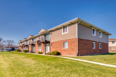 1713 NELSON RD APT 3, New Lenox, IL 60451 - Photo 2