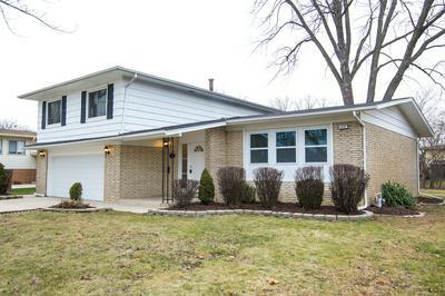 419 N ARIZONA AVE, Glenwood, IL 60425 - Photo 2