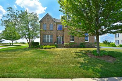 9 OPEN PKWY N, Hawthorn Woods, IL 60047 - Photo 1