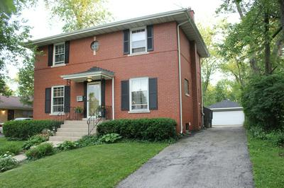 1403 HILLVIEW RD, Homewood, IL 60430 - Photo 2