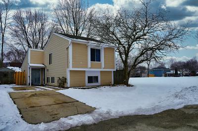 30W141 WOOD CT, Warrenville, IL 60555 - Photo 1