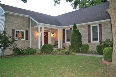 136 SUNRISE CT, Loda, IL 60948 - Photo 2