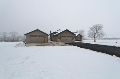 3670 TIFFANY LN, Morris, IL 60450 - Photo 2