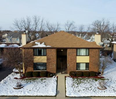 1110 MANCHESTER CT # 1110, South Elgin, IL 60177 - Photo 2
