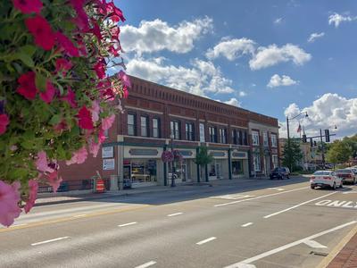 4 1/2 W WILSON ST STE C2, Batavia, IL 60510 - Photo 1