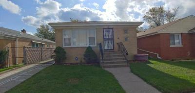 18 E 140TH CT, RIVERDALE, IL 60827 - Photo 2