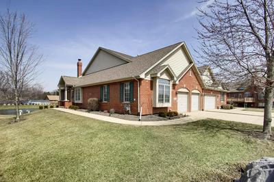 12572 ROYAL GORGE CT, Mokena, IL 60448 - Photo 2