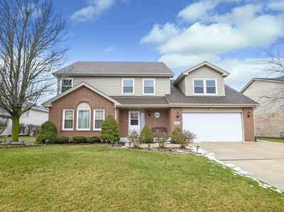 8062 RUTHERFORD DR, Woodridge, IL 60517 - Photo 1