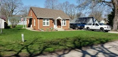 716 N JOLIET ST, Wilmington, IL 60481 - Photo 1