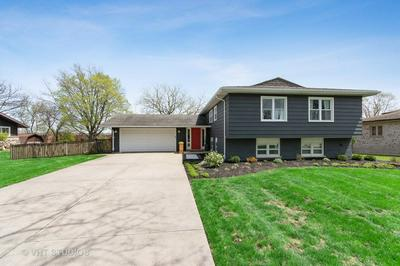 403 ORIOLE ST, BLOOMINGDALE, IL 60108 - Photo 1