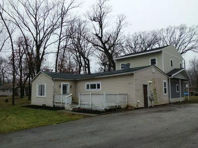 22920 SHERMAN RD, STEGER, IL 60475 - Photo 2