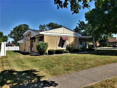 2200 MAYFAIR AVE, Westchester, IL 60154 - Photo 2