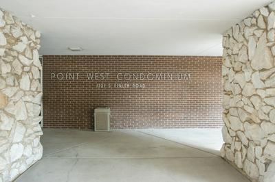 1321 S FINLEY RD APT 207, Lombard, IL 60148 - Photo 2