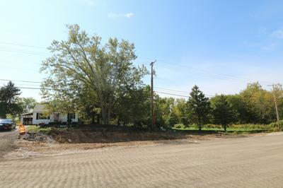 15715 W 159TH ST, Lockport, IL 60491 - Photo 1
