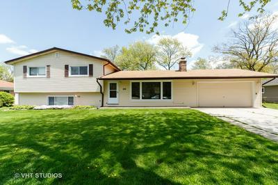1S285 EUCLID AVE, Villa Park, IL 60181 - Photo 1