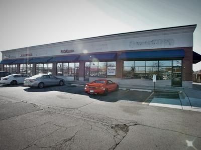 7452 BARRINGTON RD, Hanover Park, IL 60133 - Photo 2