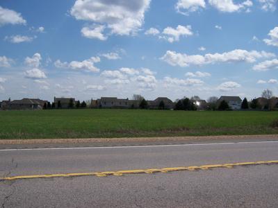 00 RT 38 ROAD, Elburn, IL 60119 - Photo 1