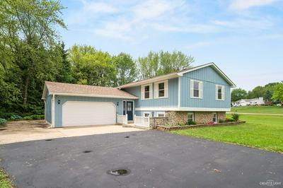 43W760 ROWE RD, Elburn, IL 60119 - Photo 2