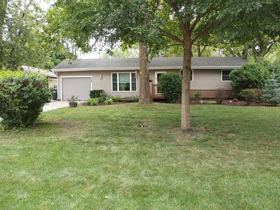 150 ARROWHEAD TRL, Carol Stream, IL 60188 - Photo 1