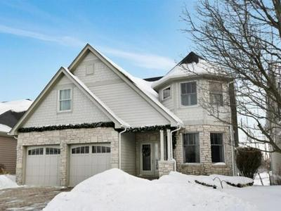 13145 S LAKE MARY DR, Plainfield, IL 60585 - Photo 1