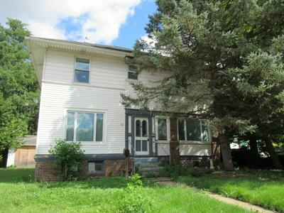 311 N MAIN ST, Georgetown, IL 61846 - Photo 1