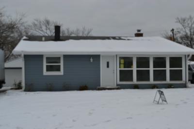 1311 WILSON AVE, Carpentersville, IL 60110 - Photo 1