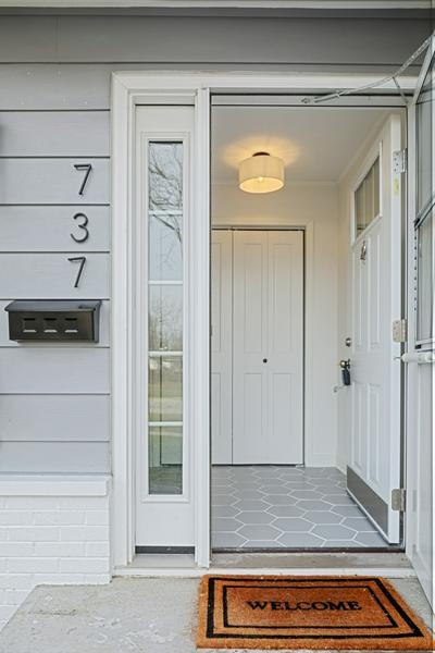737 67TH ST, Downers Grove, IL 60516 - Photo 2