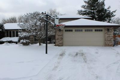 1105 ALAMOSA ST, NEW LENOX, IL 60451 - Photo 1