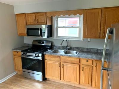 38 S REBECCA ST, Glenwood, IL 60425 - Photo 2