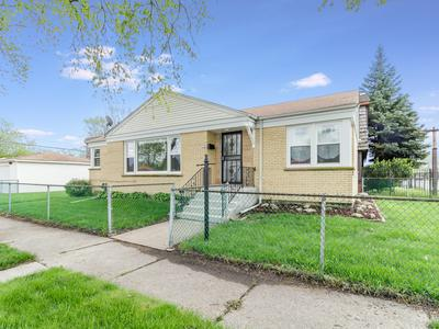 14303 S HALSTED ST, Riverdale, IL 60827 - Photo 1