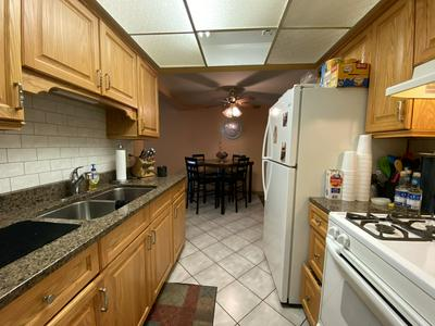 11245 S HARLEM AVE APT A1, Worth, IL 60482 - Photo 2
