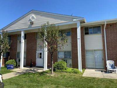 1557 JILL CT APT 201, Glendale Heights, IL 60139 - Photo 1