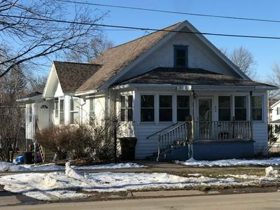 604 WASHINGTON ST, PROPHETSTOWN, IL 61277 - Photo 1