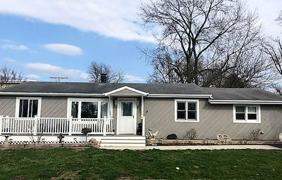 126 S COOPER RD, NEW LENOX, IL 60451 - Photo 1