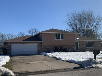 24435 S VALLEY DR, Channahon, IL 60410 - Photo 1