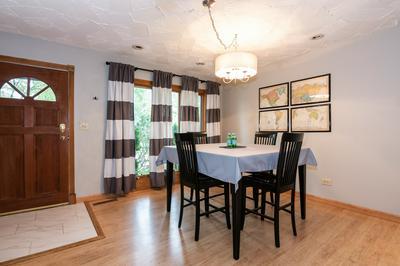 409 E MONTANA AVE, Glendale Heights, IL 60139 - Photo 2
