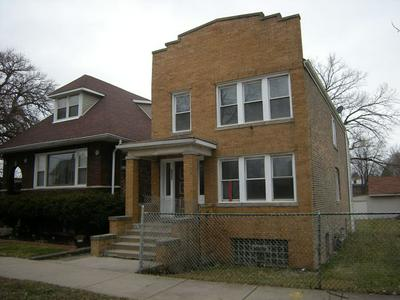 3654 E 97TH ST, CHICAGO, IL 60617 - Photo 2