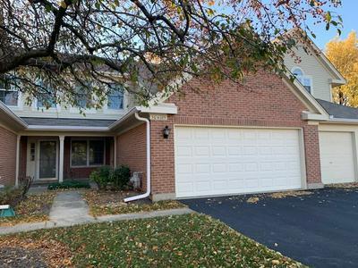 30W085 PENNY LN, Warrenville, IL 60555 - Photo 2