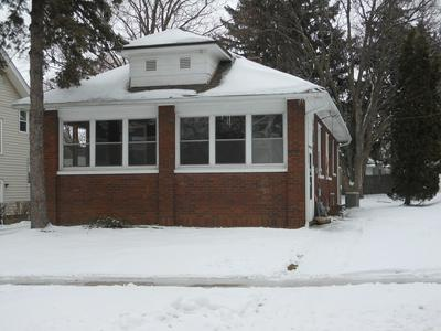 646 N 10TH ST, DeKalb, IL 60115 - Photo 1