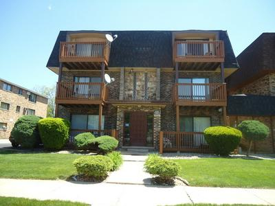 14747 KENTON AVE APT 3C, Midlothian, IL 60445 - Photo 1