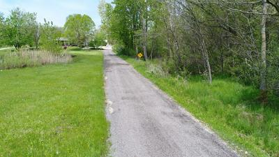 34860 S STATE ROUTE 129, Braceville, IL 60407 - Photo 2