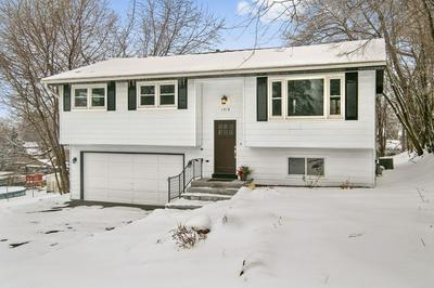 1315 MONROE ST, Lake In The Hills, IL 60156 - Photo 1